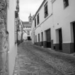 San Blas 2 - Andalucía Film Commission