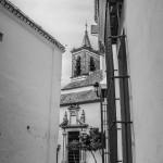 San Blas Blanco y Negro - Andalucía Film Commission