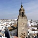 TORRE SAN BARTOLOME scaled - Andalucía Film Commission
