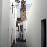 TORRE SAN FELIPE pequeno - Andalucía Film Commission