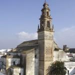 TORRE SANTIAGO 2005 - Andalucía Film Commission
