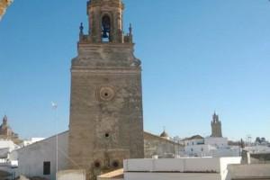 TORRE VALENTINA - Andalucía Film Commission