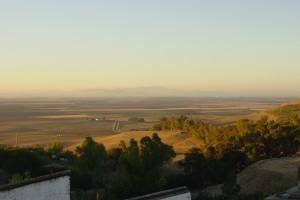 VEGA. - Andalucía Film Commission