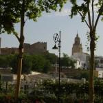 VISTA TORRE - Andalucía Film Commission