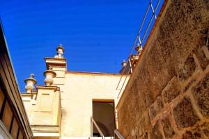 Visita07 - Andalucía Film Commission
