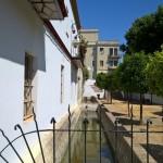 WP 20150526 12 17 33 Pro - Andalucía Film Commission