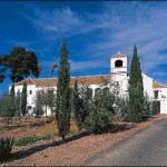 buzona entrada 2 - Andalucía Film Commission