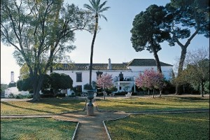 buzona entrada - Andalucía Film Commission