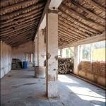 buzona gallinero - Andalucía Film Commission