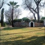 buzona jardin - Andalucía Film Commission