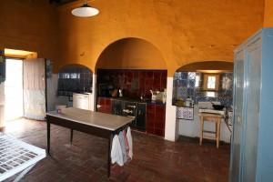 casa palacio Conde de Rodezno 11 scaled - Andalucía Film Commission