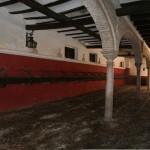 casa palacio Conde de Rodezno 13 scaled - Andalucía Film Commission