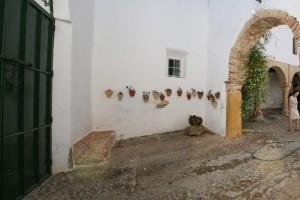casa palacio Conde de Rodezno 15 scaled - Andalucía Film Commission