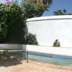 casa palacio Conde de Rodezno 16 scaled - Andalucía Film Commission