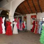 casa palacio Conde de Rodezno 17 scaled - Andalucía Film Commission