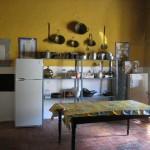casa palacio Conde de Rodezno 18 - Andalucía Film Commission