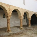 casa palacio Conde de Rodezno 25 - Andalucía Film Commission