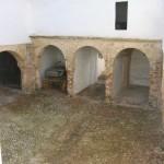 casa palacio Conde de Rodezno 26 - Andalucía Film Commission