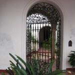 casa palacio Conde de Rodezno 28 - Andalucía Film Commission