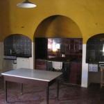 casa palacio Conde de Rodezno 39 - Andalucía Film Commission