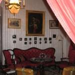 casa palacio Conde de Rodezno 43 - Andalucía Film Commission