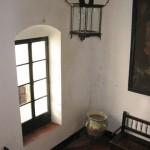 casa palacio Conde de Rodezno 45 - Andalucía Film Commission