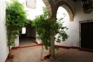 casa palacio Conde de Rodezno 6 scaled - Andalucía Film Commission