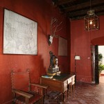 casa palacio Conde de Rodezno 8 scaled - Andalucía Film Commission