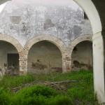 cilla del cabildo 1 - Andalucía Film Commission