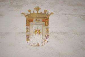cilla del cabildo 10 - Andalucía Film Commission