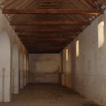 cilla del cabildo 14 - Andalucía Film Commission