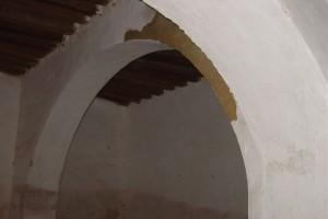 cilla del cabildo 17 - Andalucía Film Commission