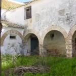 cilla del cabildo 3 - Andalucía Film Commission