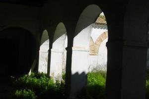cilla del cabildo 4 - Andalucía Film Commission