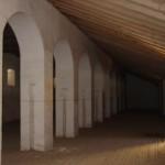 cilla del cabildo 6 - Andalucía Film Commission