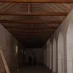 cilla del cabildo 7 - Andalucía Film Commission