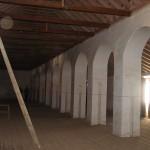 cilla del cabildo 8 - Andalucía Film Commission