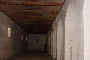 cilla del cabildo 9 - Andalucía Film Commission