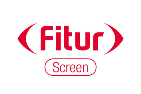 fitur screen - Andalucía Film Commission