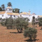hda buzona fachada - Andalucía Film Commission