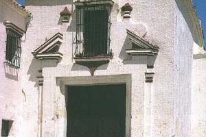 hda buzona puerta - Andalucía Film Commission