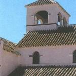 hda buzona torre - Andalucía Film Commission
