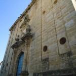 iglesia de el salvador 1322961 - Andalucía Film Commission