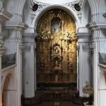 iglesia salvador carmona 2 620x349 620x349 1 - Andalucía Film Commission