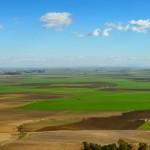 panoramica vega 1 - Andalucía Film Commission