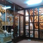 vitrina casa hdad SANTIAGO scaled - Andalucía Film Commission