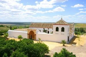 62975400 - Andalucía Film Commission