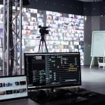 DSC0613 1 - Andalucía Film Commission