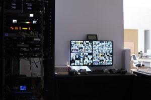 DSC0617 - Andalucía Film Commission