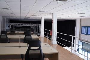 DSC0655 - Andalucía Film Commission